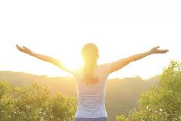 Stresszkezeléssel a fogyásért? Lehetséges!